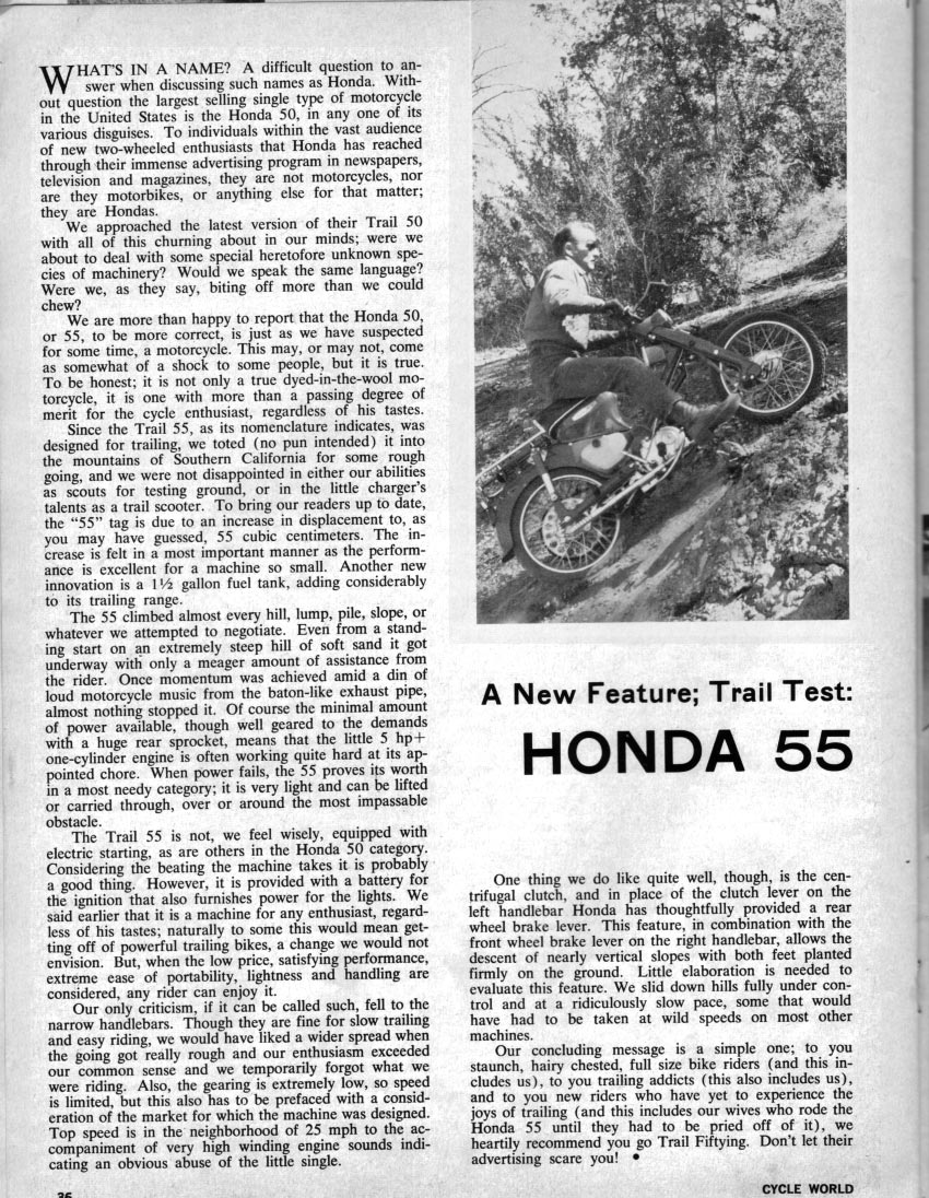 nov1962-honda1.jpg