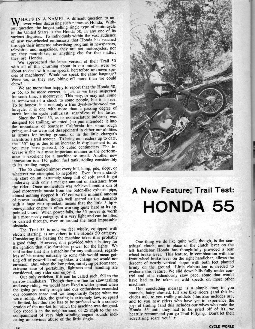 nov1962-honda1.jpg