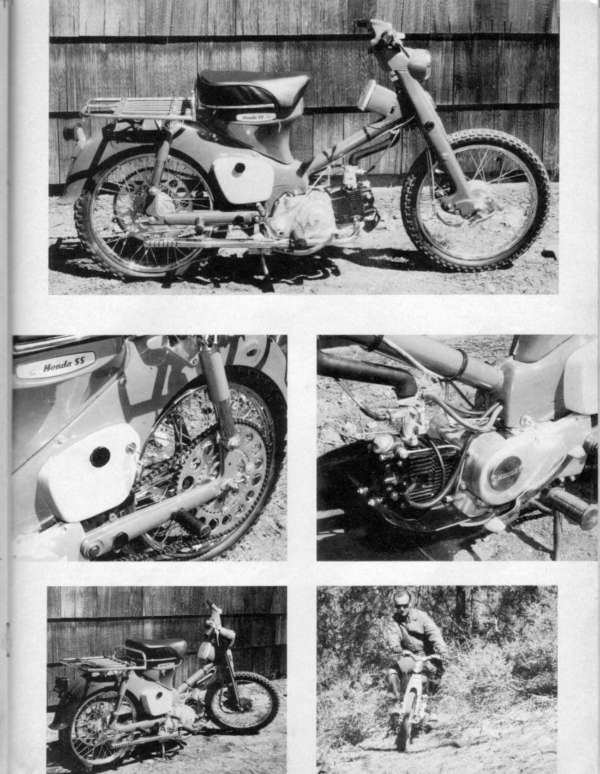 nov1962-honda2.jpg